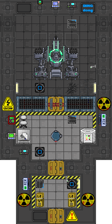 Gravity Generator Room.png