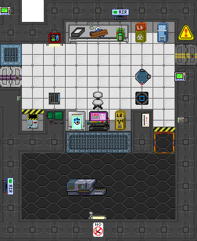 Experimental Lab.png