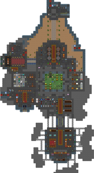 SpaceMonastery.png