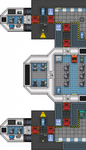 Escape Pods In Arrivals.png