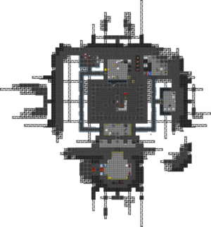 Abandoned Satellite.png